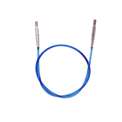 Cable 20''