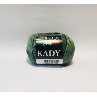 Kady 05