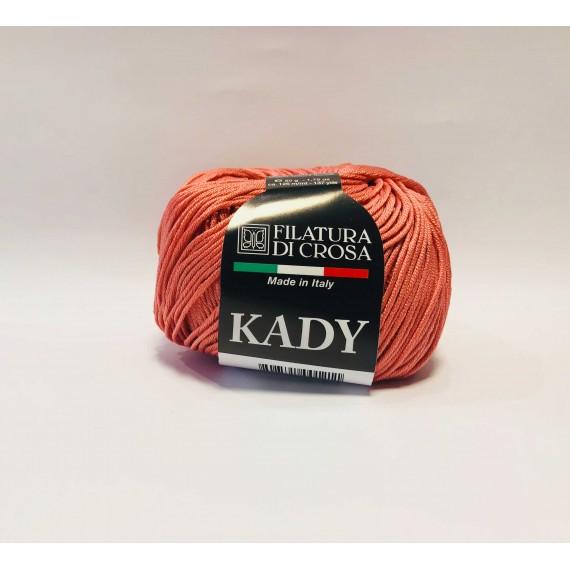 Kady 14