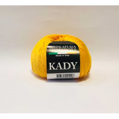 Kady 15