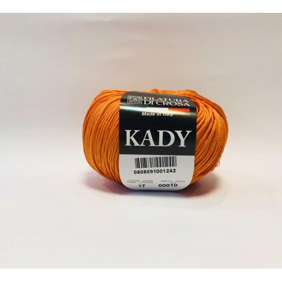 Kady 17