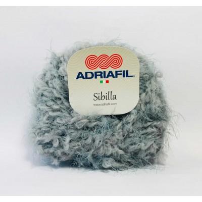Sibilla 51