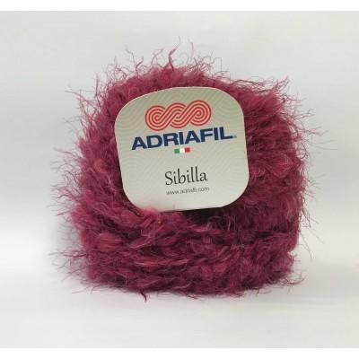 Sibilla 55