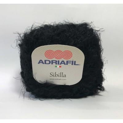 Sibilla 57