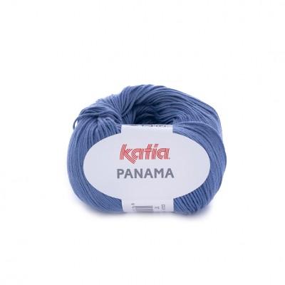 Panama 57