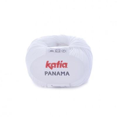 Panama 01