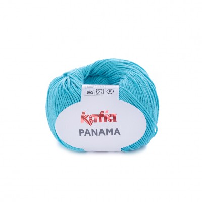 Panama 33