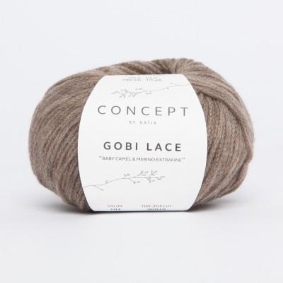 Gobi lace 104