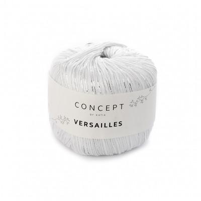 Versailles 80