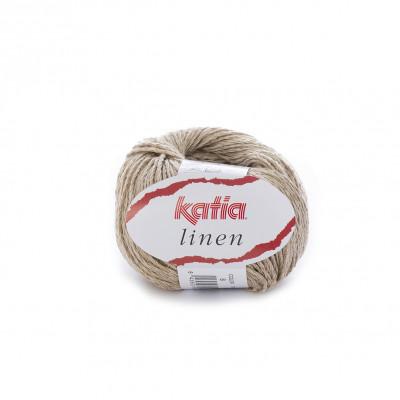 Linen 08