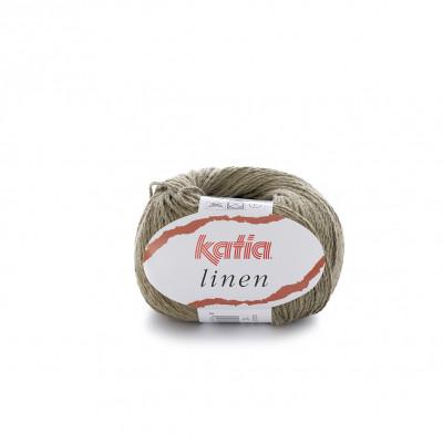 Linen 12