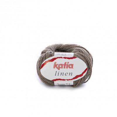 Linen 20