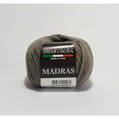 Madras 14
