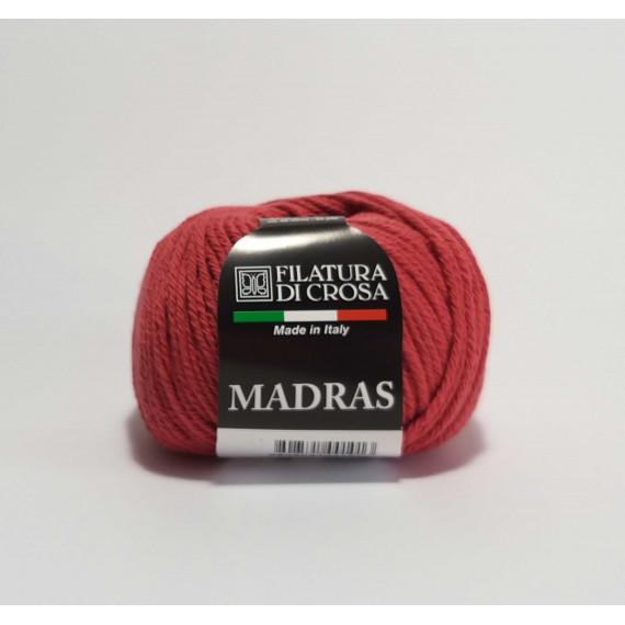 Madras 19