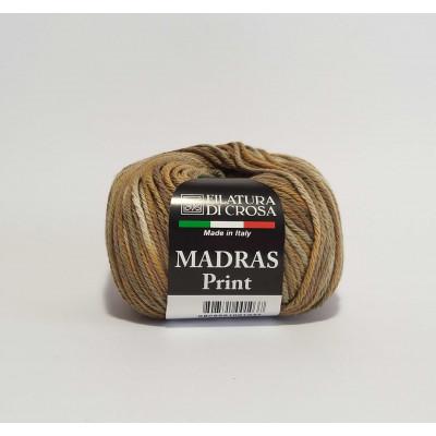 Madras print 00