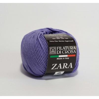 Zara 1529