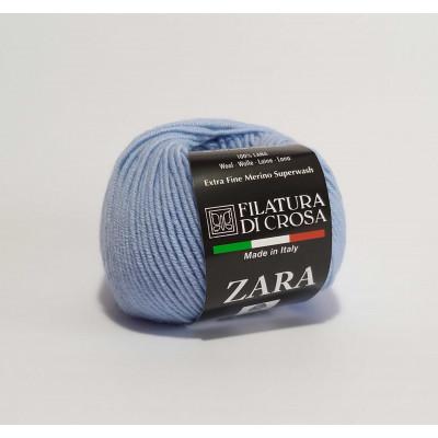 Zara 1472