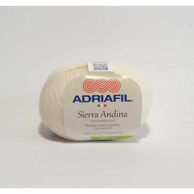 Sierra andina 02