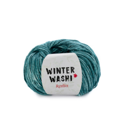 Winter washi 215
