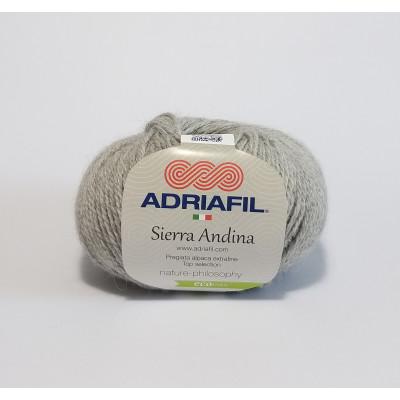 Sierra andina 35