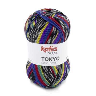 Tokyo socks 85