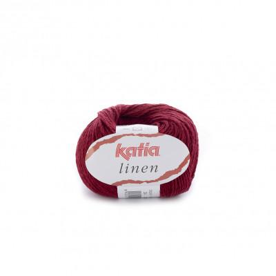 Linen 24
