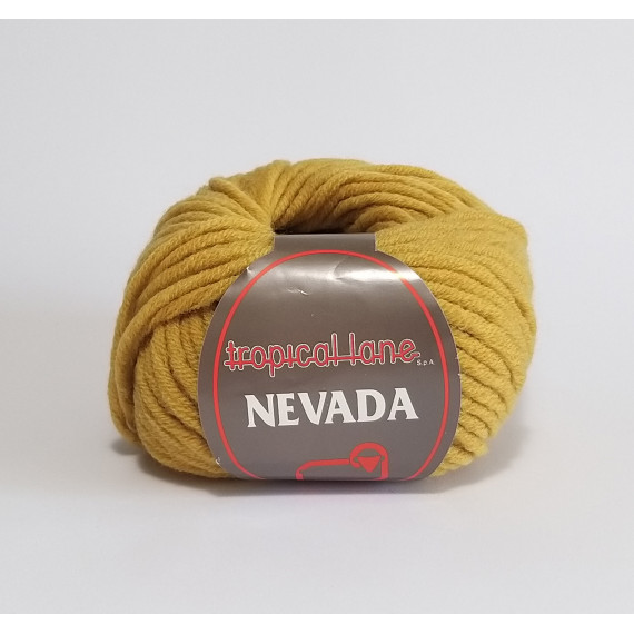 Nevada 86