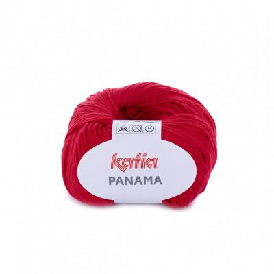 Panama 04