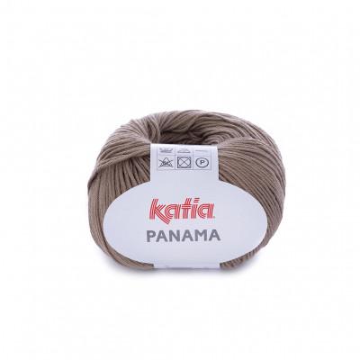 Panama 68