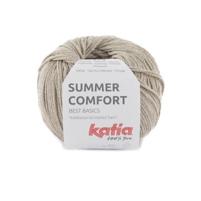 Summer comfort 64