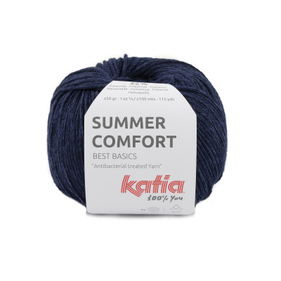 Summer comfort 74