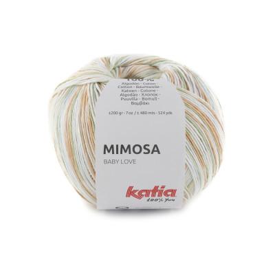 Mimosa 303