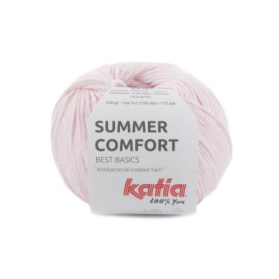 Summer comfort 66