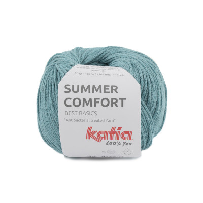 Summer comfort 73