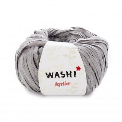 Washi 120