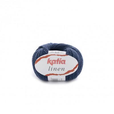 Linen 05