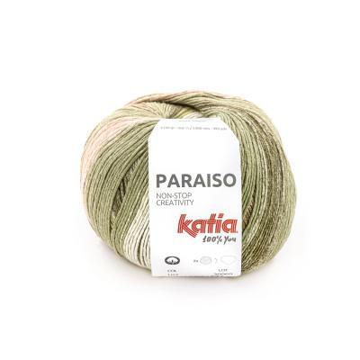 Paraiso 103