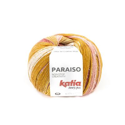 Paraiso 106