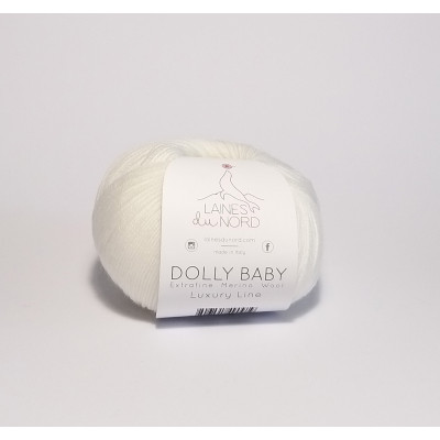 Dolly baby 01
