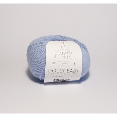 Dolly baby 15