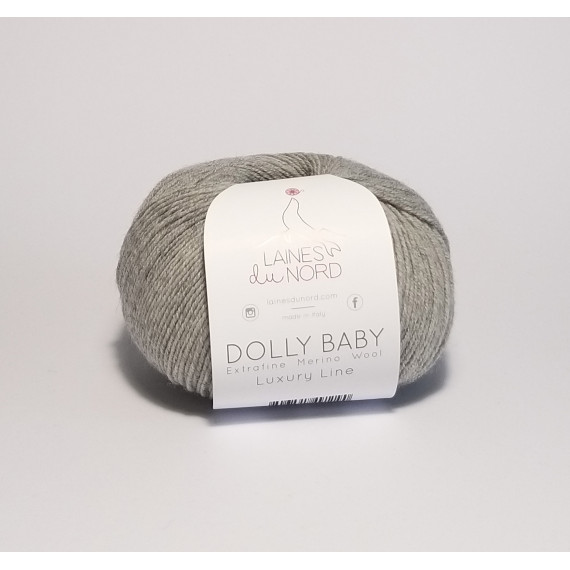 Dolly baby 444
