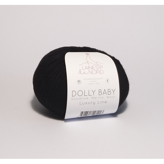 Dolly baby 705