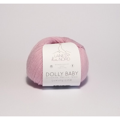 Dolly baby 906