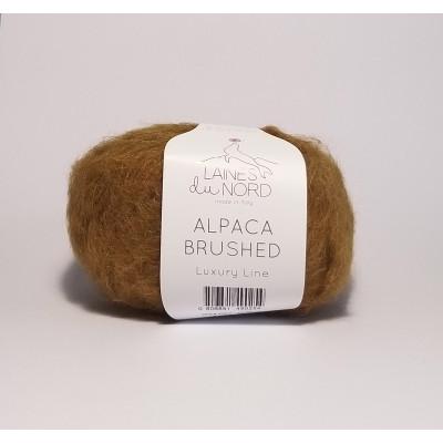 Alpaca brushed 02