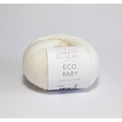 Eco baby 01