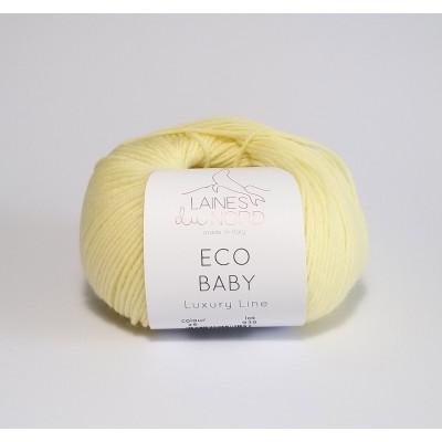 Eco baby 25