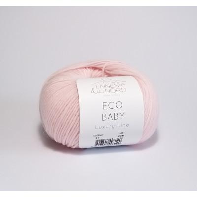 Eco baby 27