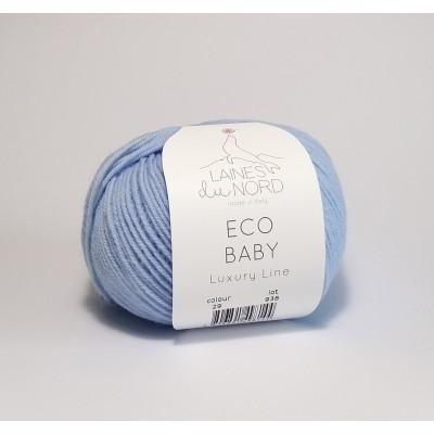 Eco baby 29