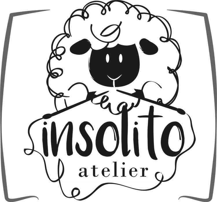 Insolito Atelier