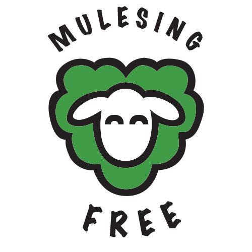 Certificazione Mulesing Free